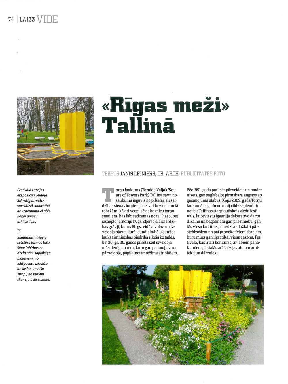 LABIE KOKI Latvijas architektūra 74lpp.jpg