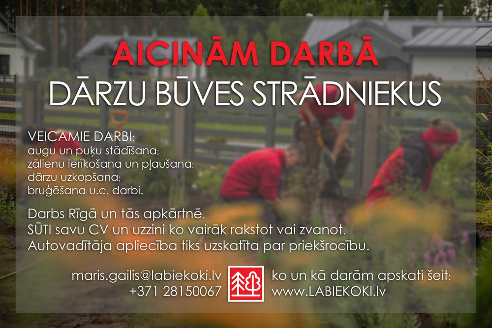Mekle-Darbu-Dārza-būves-strādnieks-LABIE-KOKI-dārzi-2018-03.png
