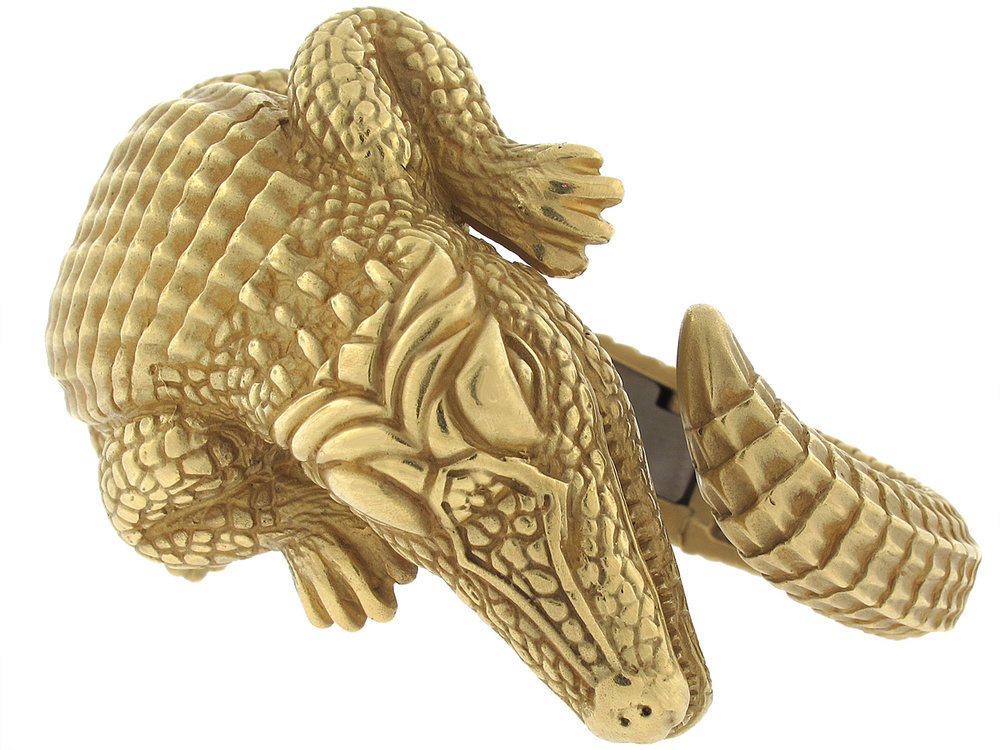 product-505277-kieselstein_cord_alligator_cuff_bracelet_in_18k-0-02012016124941-1280x960.jpg