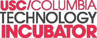 USC Columbia Technology Incubator