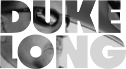 black_logo_photo-e1491326052256.png