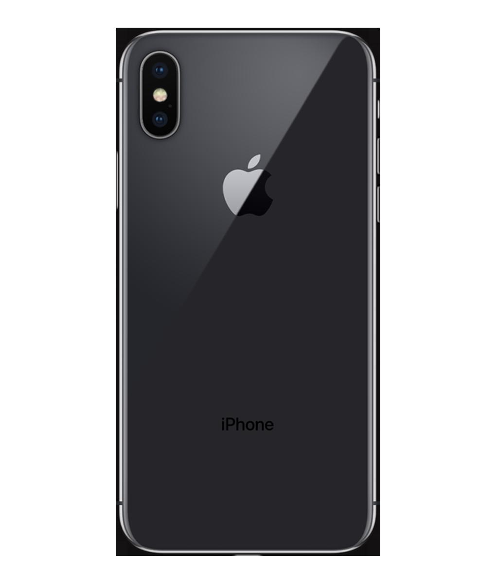 Iphone X Gl Mobile Communications