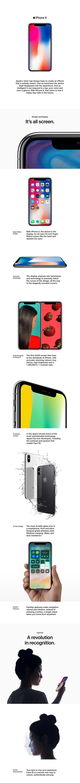 apple-iphone-x-1-river.jpg