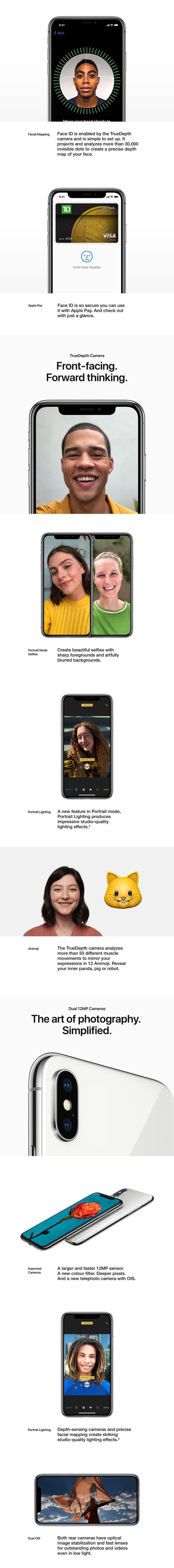 apple-iphone-x-2-river.jpeg