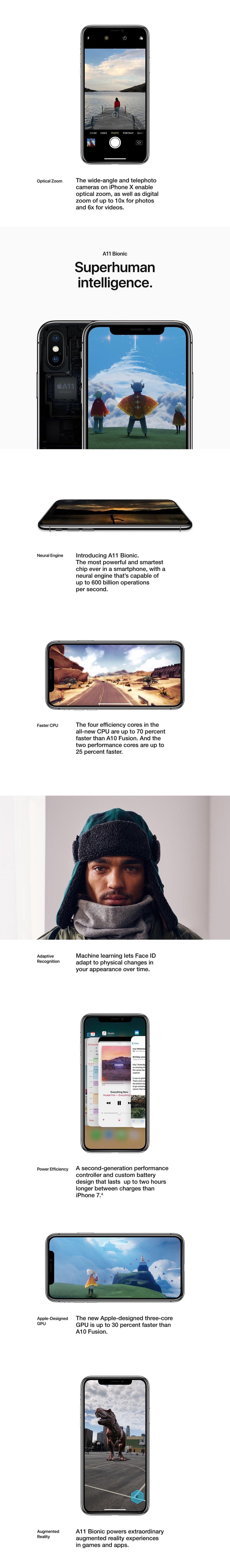 apple-iphone-x-3-river.jpeg