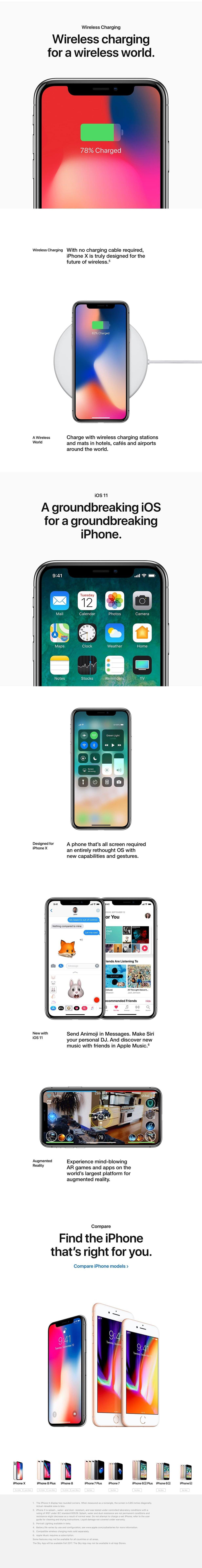 apple-iphone-x-4-river.jpeg
