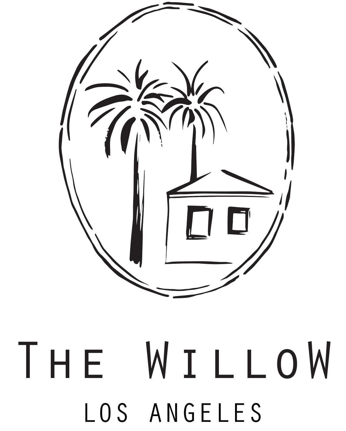 The Willow LA