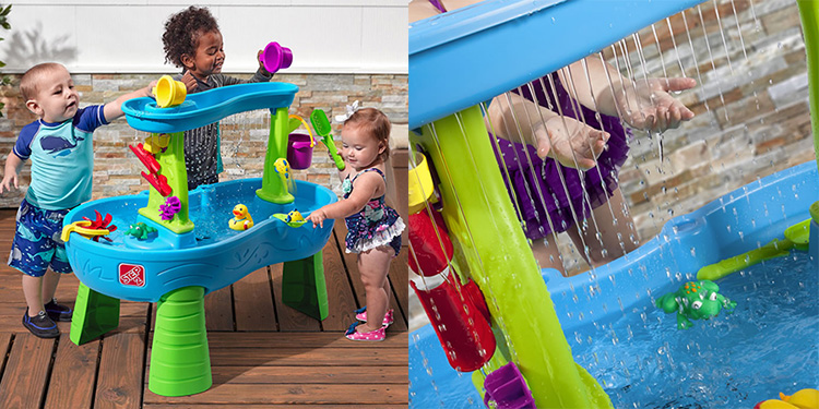 1-best-water-toys-for-toddlers-step2-outdoor-toys.jpg