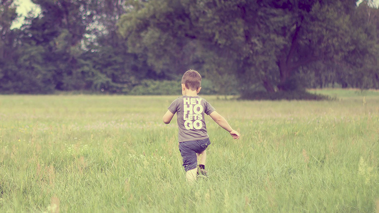 Kids Scavenger Hunt Fun Things to do this summer