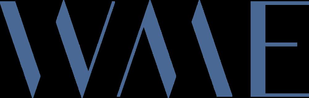 WME+Logo.png