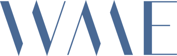WME_Logojpg copy.png