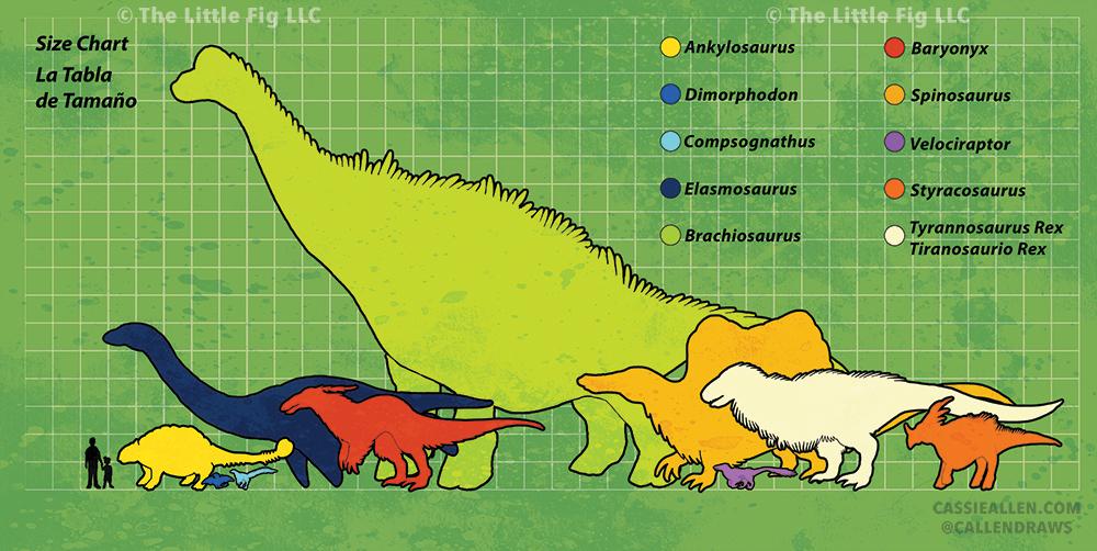 Dino Book PAGE 4.jpg