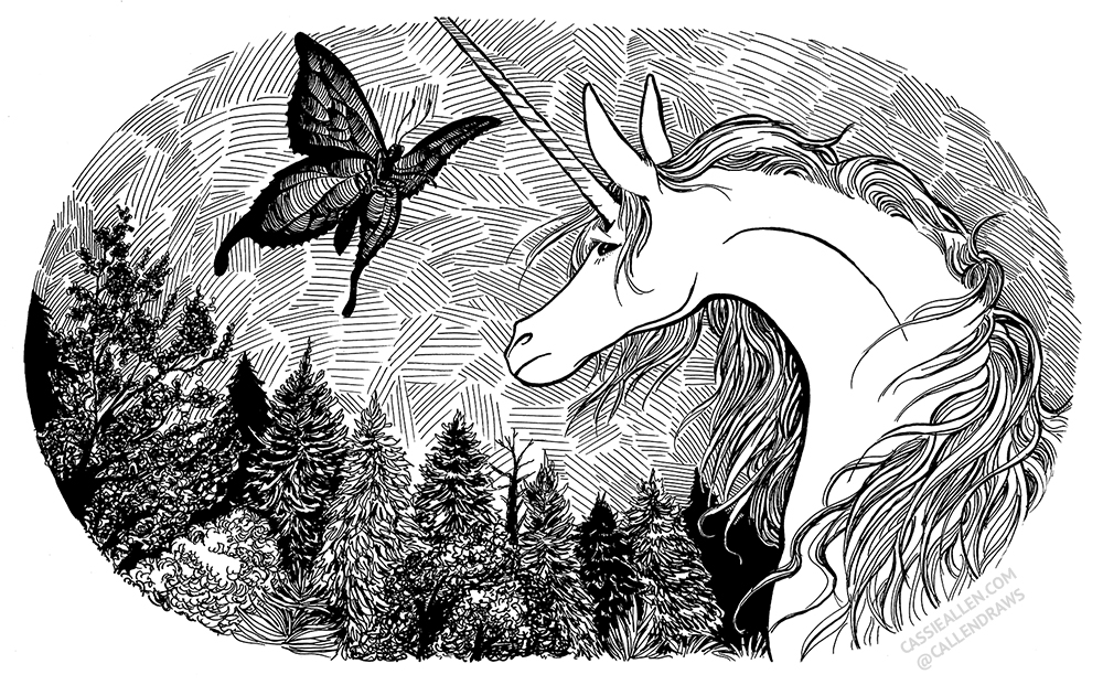 The Last Unicorn Chapter 1 WEB.jpg