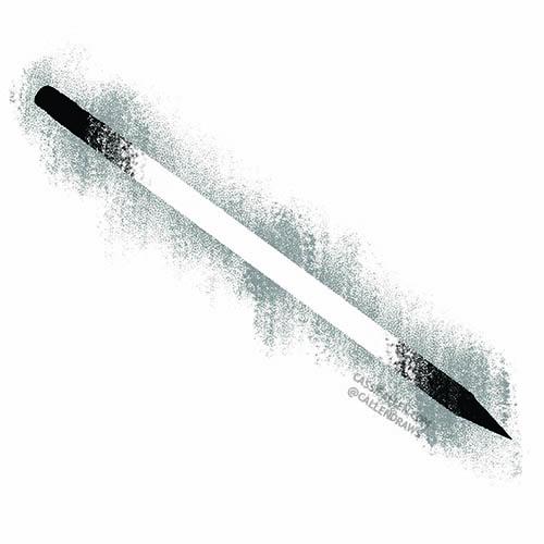 Pencil WEB.jpg