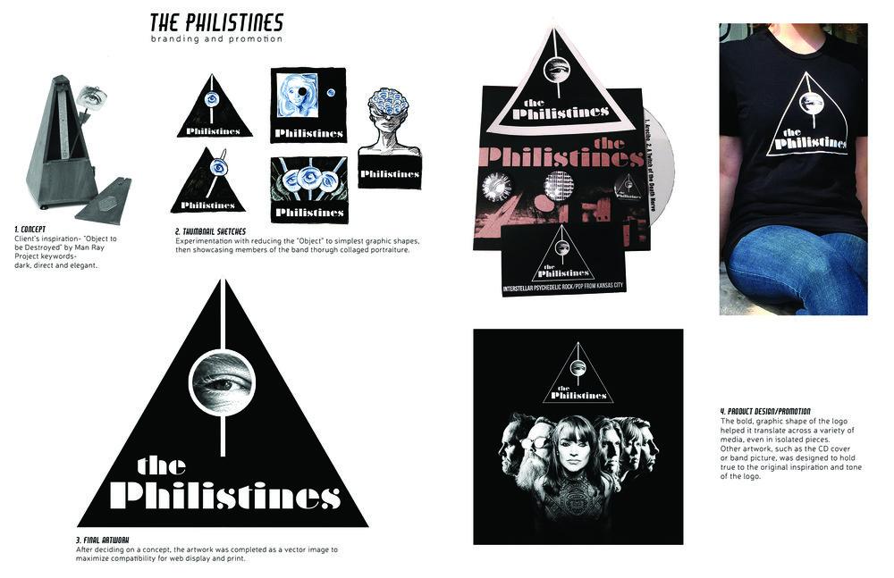 03 LP Portfolio P.jpg