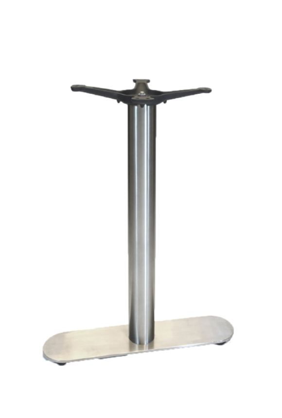 Chrome Conference T-Base