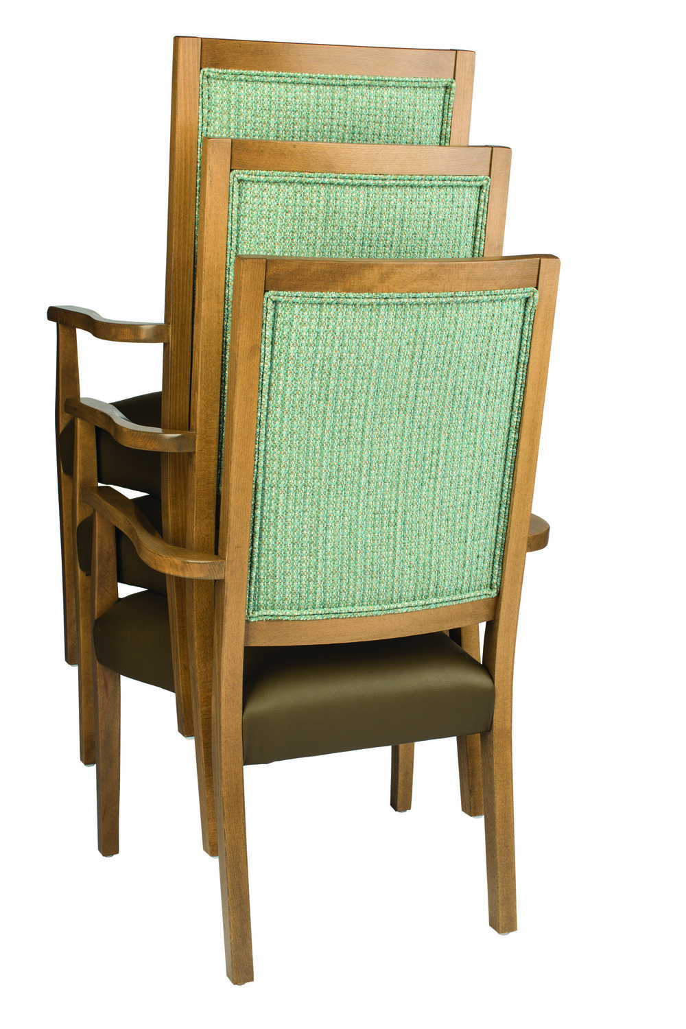 Easton_Armchair_STACK_226-SBC,_OSB_Kravet_30962-135,_ISB_Kravet_31393-613,_Seat_Jennis_Turner_Tan_802_(Back).jpg