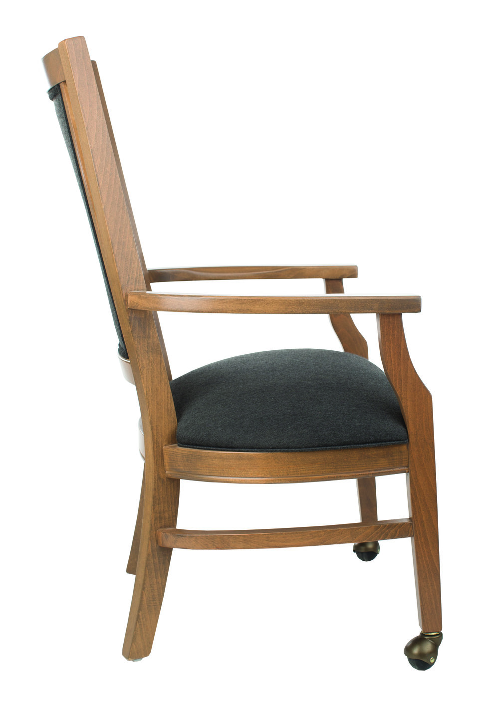 Sutton_Armchair_with_casters_Side).jpg