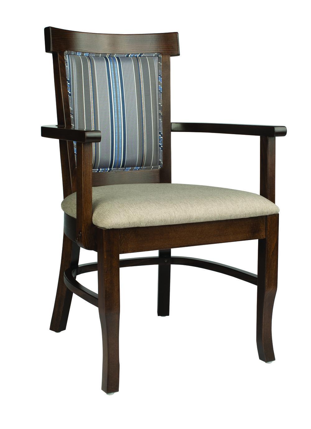 Tudor_Armchair_671-TCL,_OSB-Seat_Jennis_Foundation_Fawn_67,_ISB_Jennis_Clarity_Navy_306_(Front).jpg