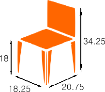 HenryChair.png