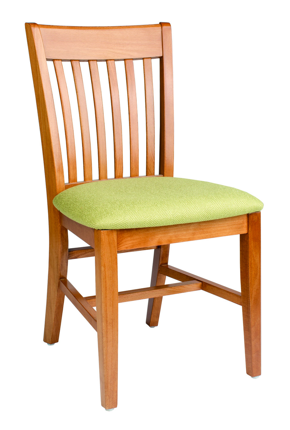 Bella Chair - Padded