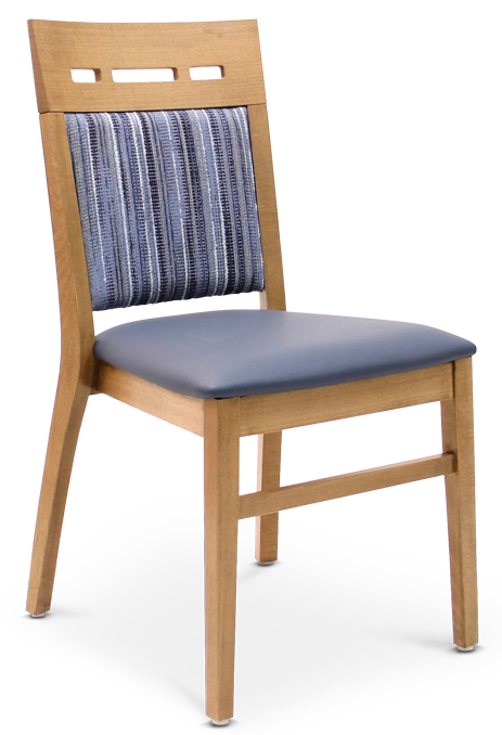 Balsam Side Chair