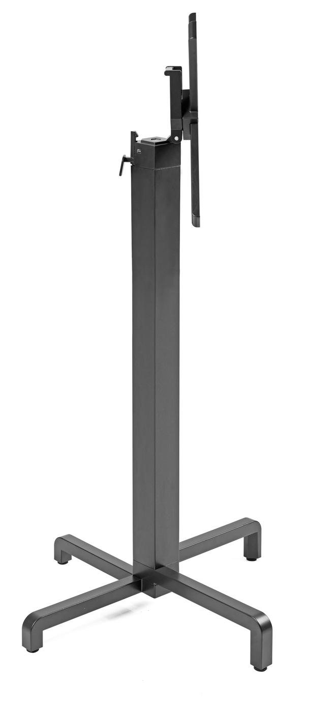 Ibisco Bar Tilting Base