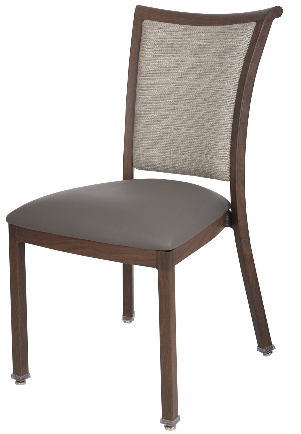 Victoria_Side_Chair_-_Tawnywood,_Back-_Maxwell_Layers_3007_Pebble,_Seat_-_Pointe_Ziro_Drive_Graphite.jpg