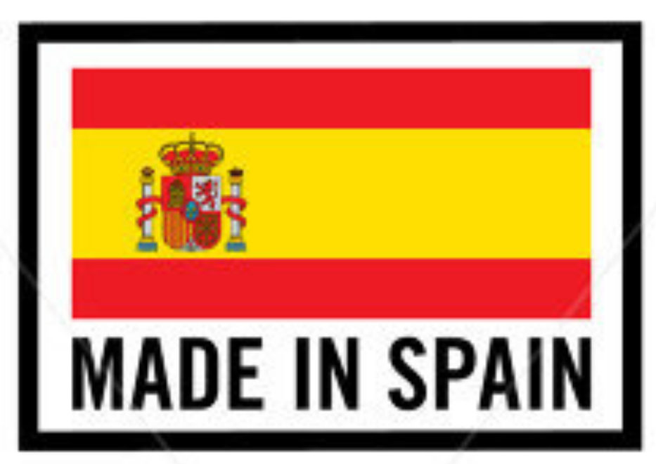 madeinspain.png
