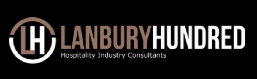 LanburyHundred - Hospitality Industry Consultants