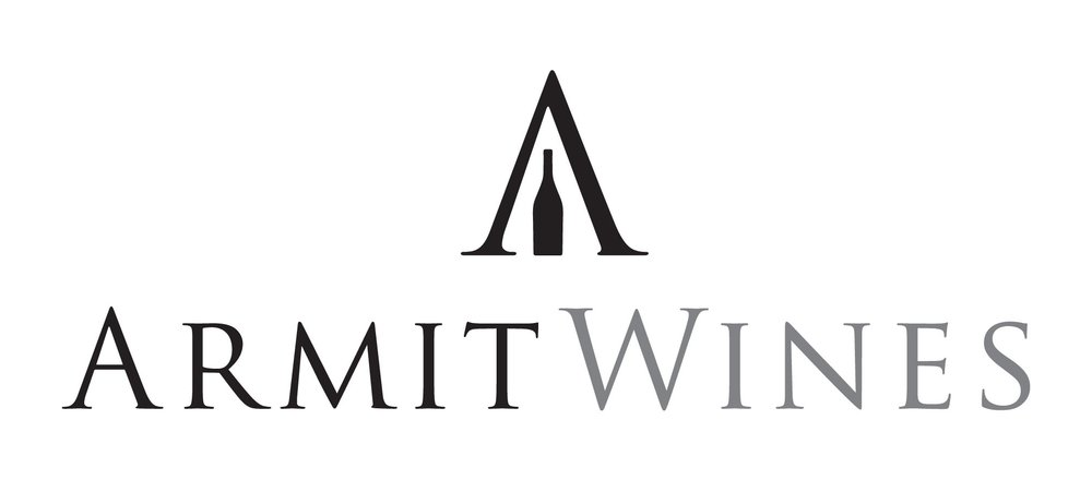 Armit Wines Logo.JPG