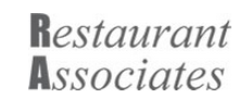 Restaurant Associates Logo.png