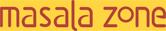 L24 mz_logo.jpg