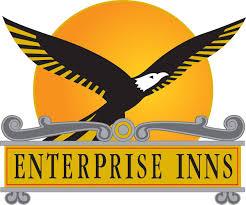 Enterprise1.jpeg