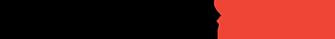 RSS logo-horizontal.png