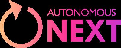 Crypto Funds — Autonomous NEXT