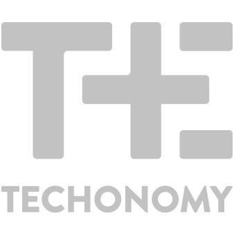 Techonomy_8238.jpg