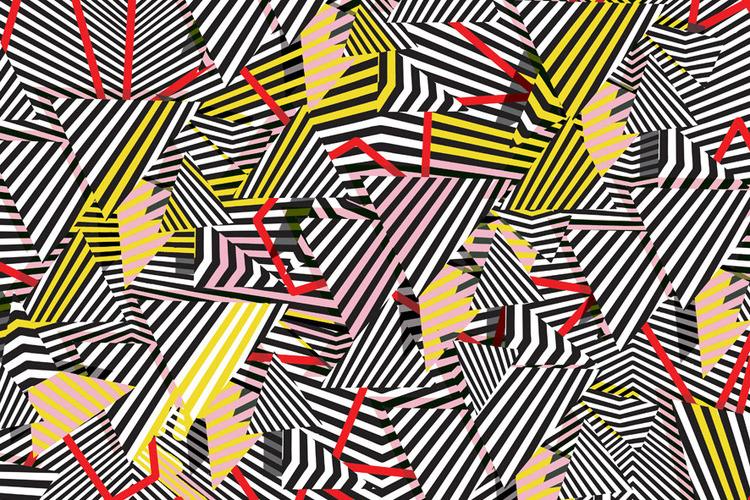 45b8971e-66e1-44dc-9eaf-80dc70a21f4a[1].jpg