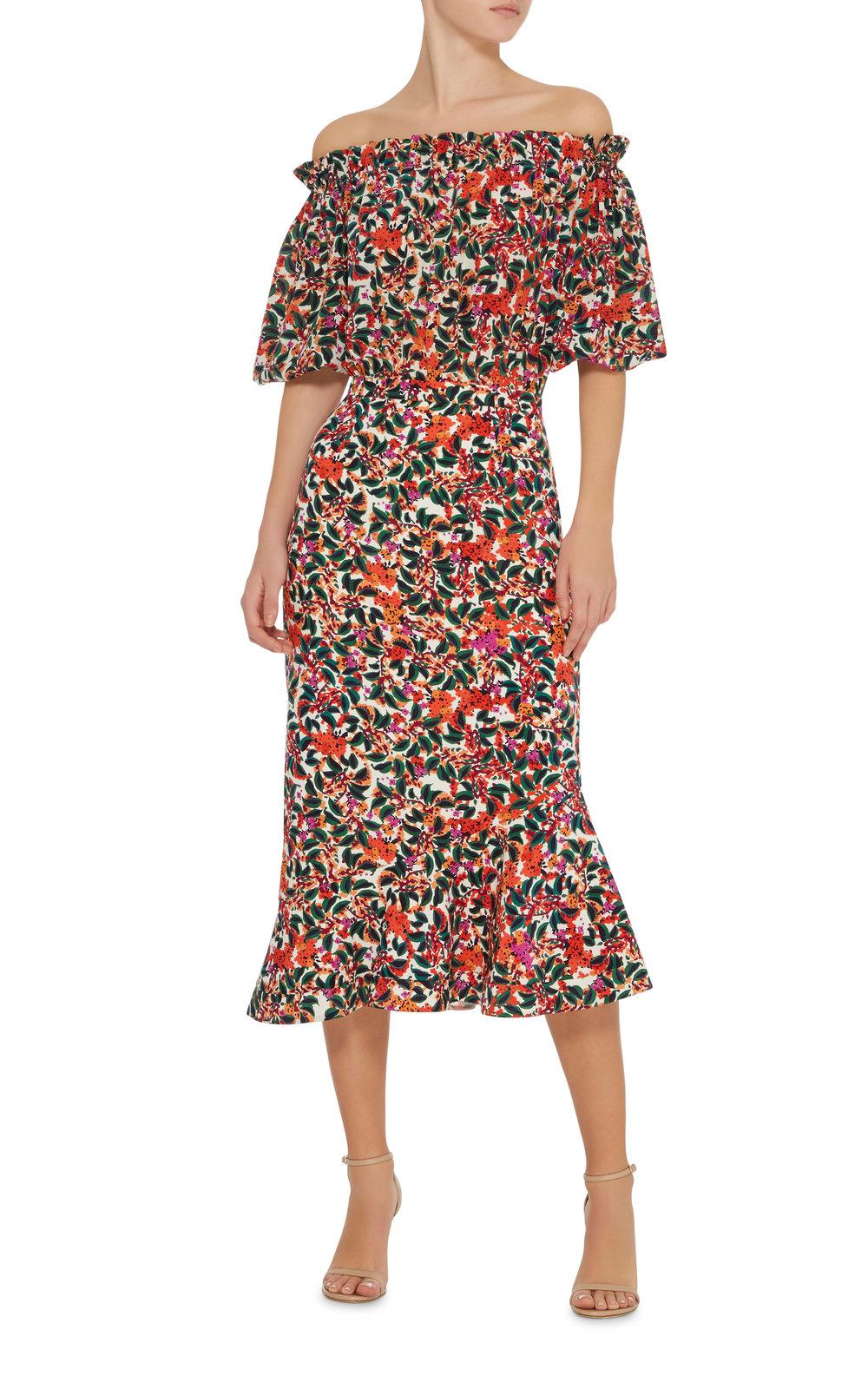 large_saloni-print-grace-off-the-shoulder-printed-dress.jpg