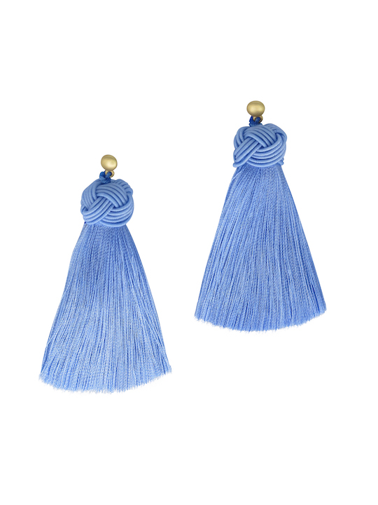 Cornflower+Blue+Topknots.jpg