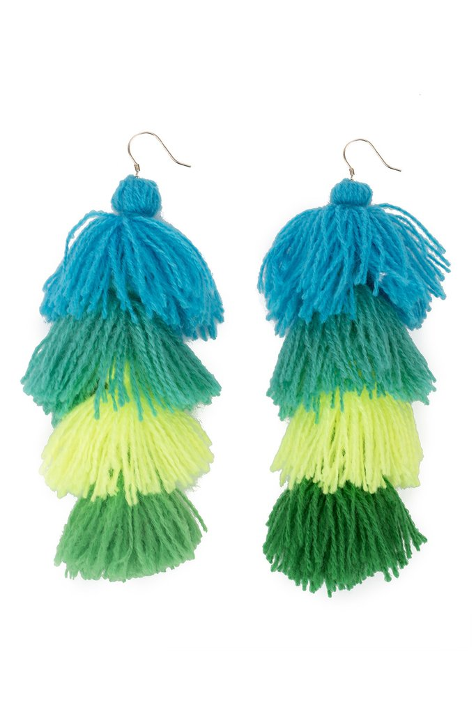 Flavia_Tassel_Earrings_-_TURQS_AND_CAICOS_1024x1024.jpg