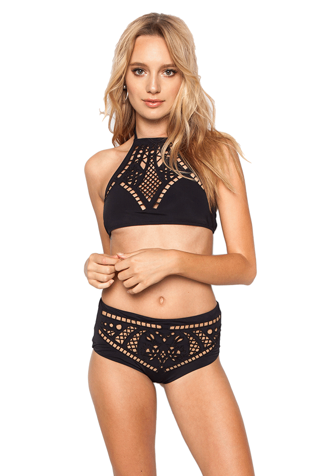 black-collection_0013_BeachRiot711614918.png