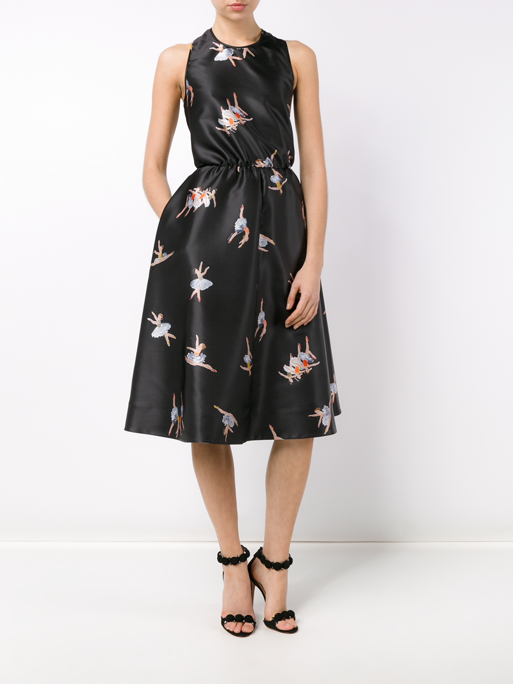 rochas-black-multi-dress-with-ballerina-embroidery-black-product-1-797361912-normal.jpeg