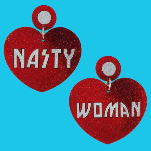 Nasty-Woman-White-writing-510x510.jpg