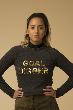 Goal Digger_cropped.jpg_canvas_430_287.png