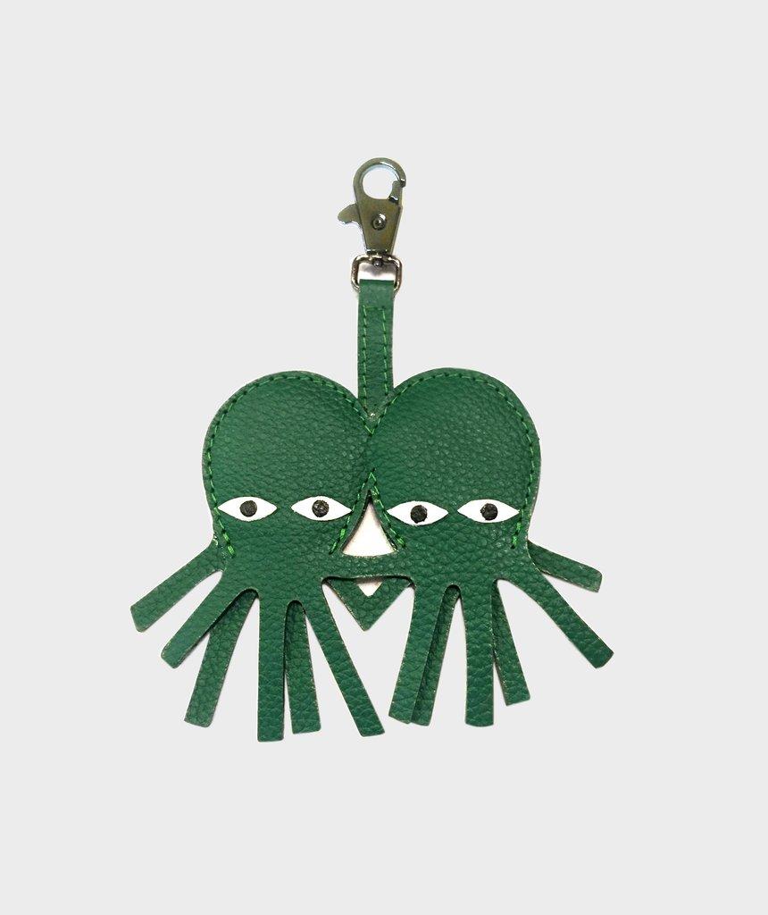 Keychain-Twin-Octopus-green_1024x1024.jpg