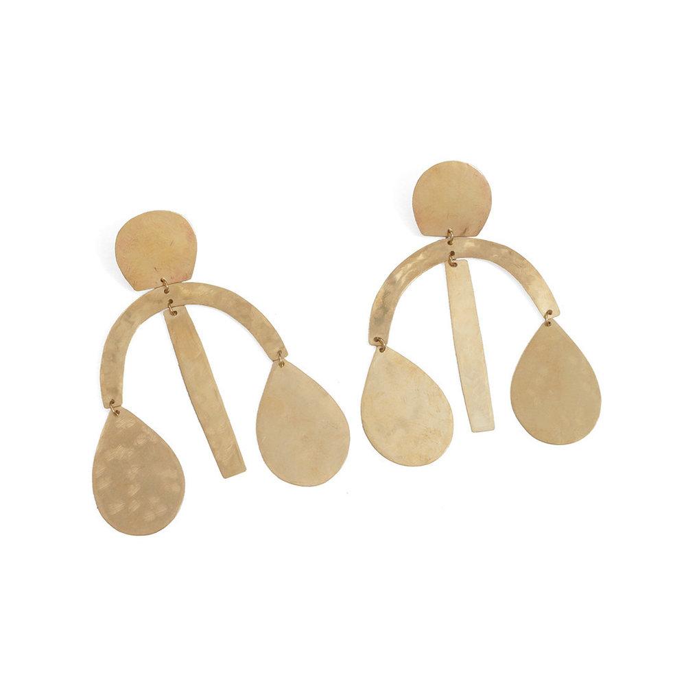 ACB_Earrings_-_E1004_Brass.jpeg