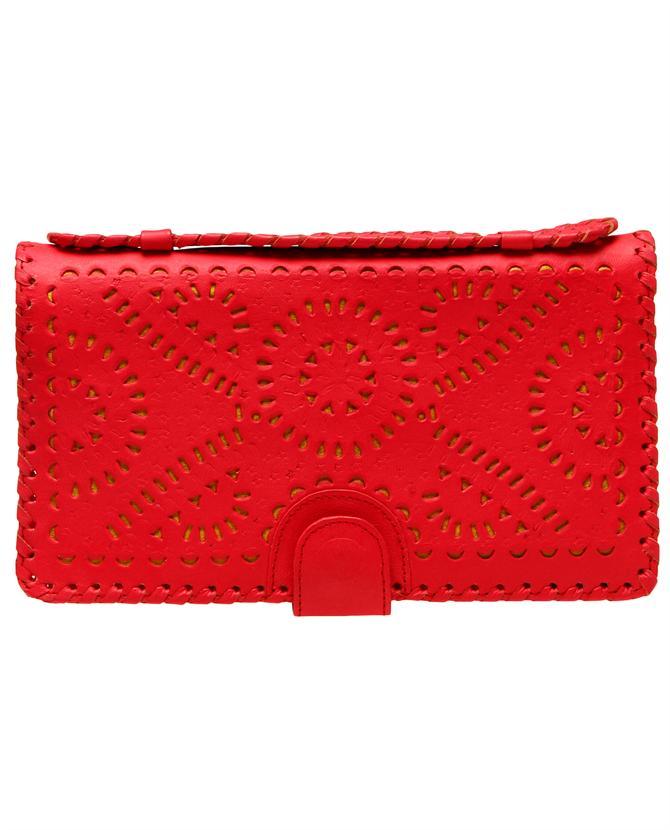 women-bag-20120505173.jpg