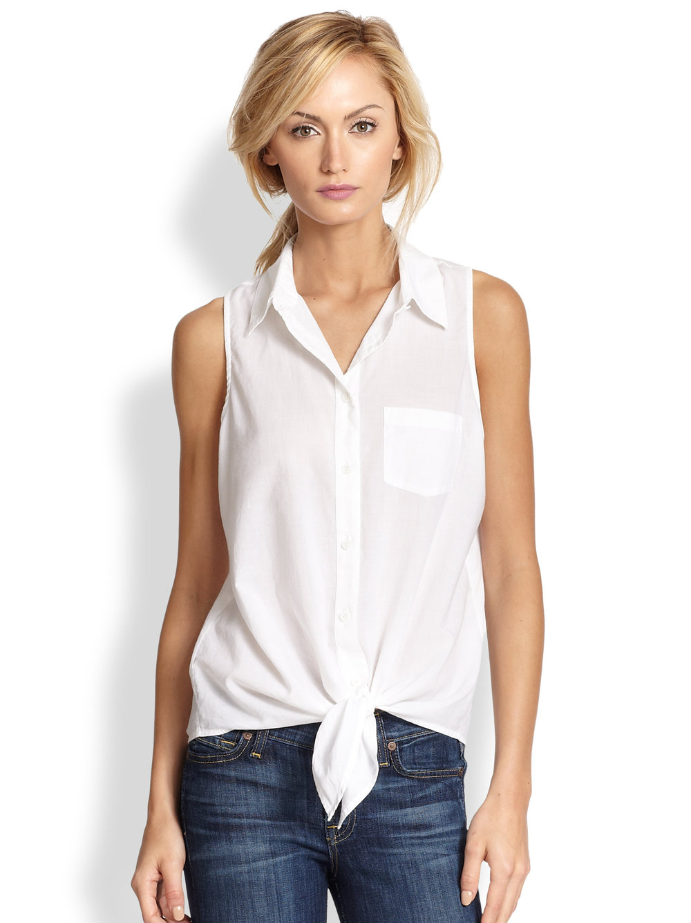 equipment-white-mina-cotton-tie-front-top-product-1-26272214-2-113408051-normal.jpeg