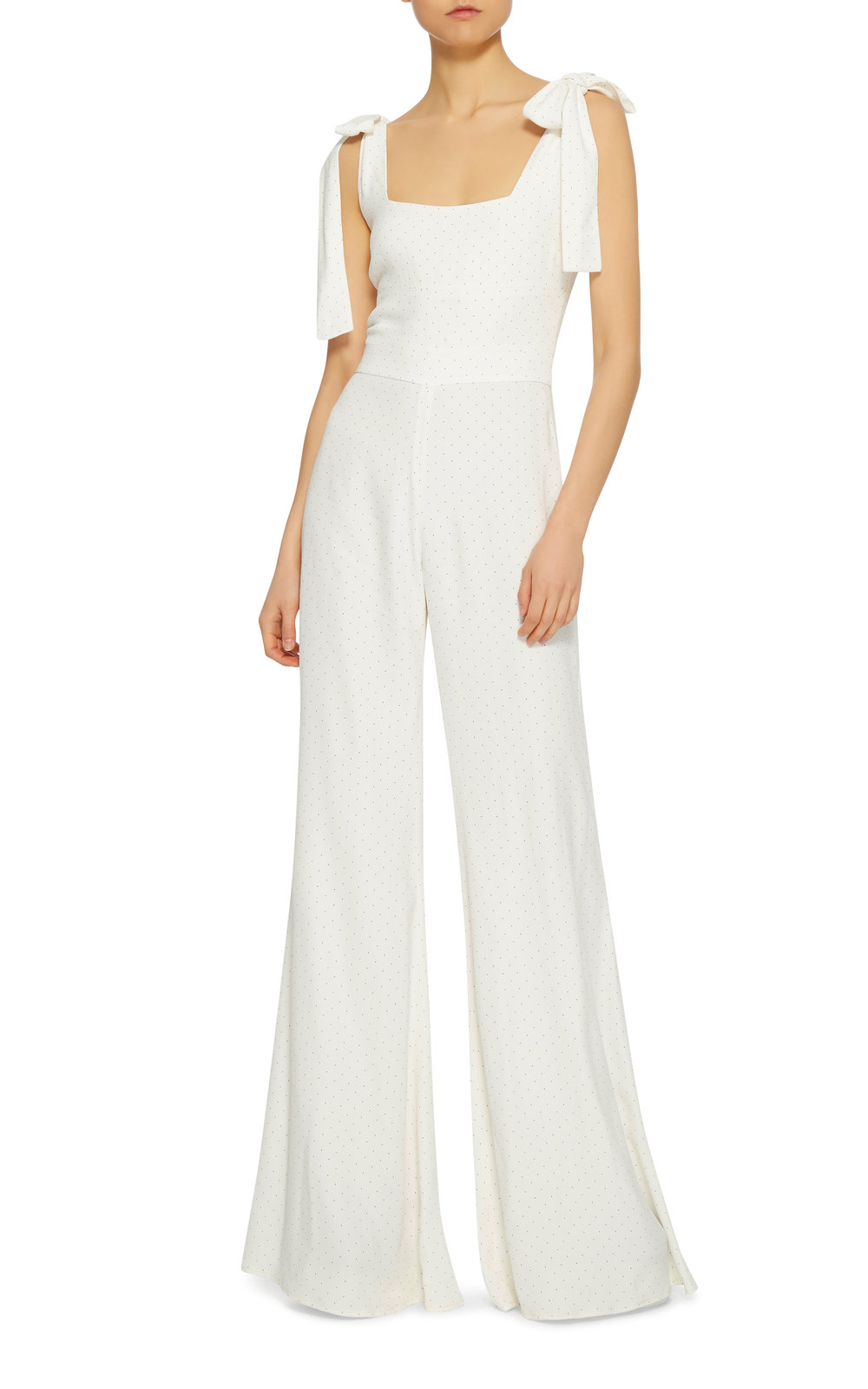 large_alexis-white-lincoln-bow-jumpsuit.jpg